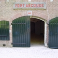 Fort Abcoude