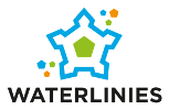 Waterlinies