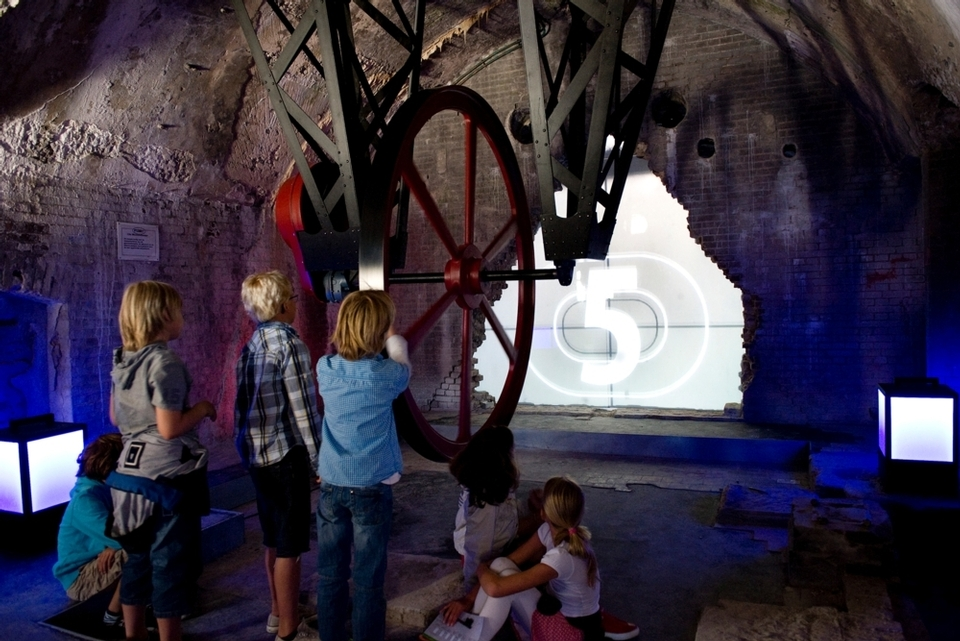 Harm Hasenaar